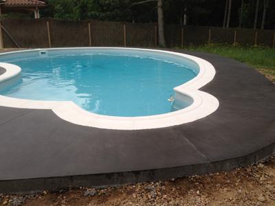 beton-colore