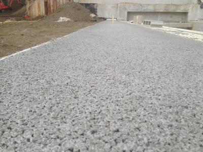 beton-drainant