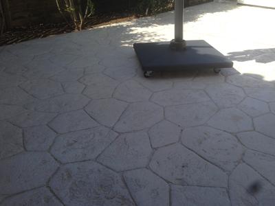 beton-imprime