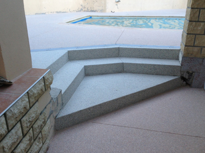 beton-sable