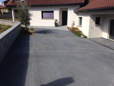 beton-balaye