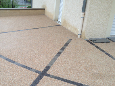 beton-desactive