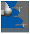 INNOVSOLS Logo